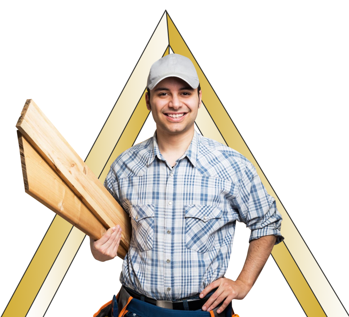 construction-man-holding-wood-(2)