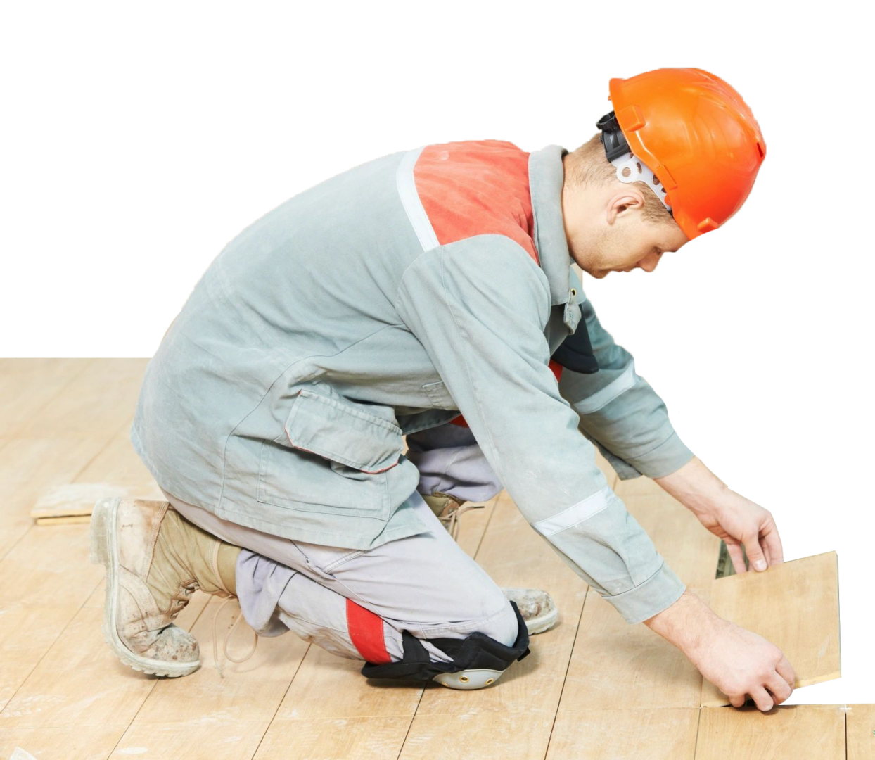 floor-technician-wood