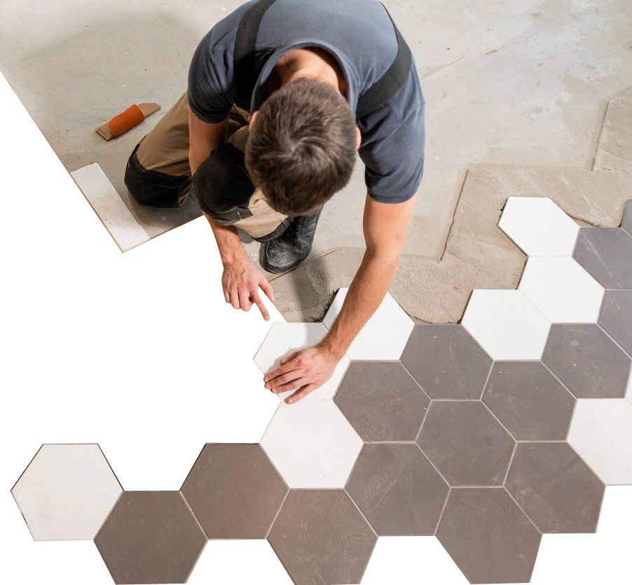 man-fixing-floor-tiles-3